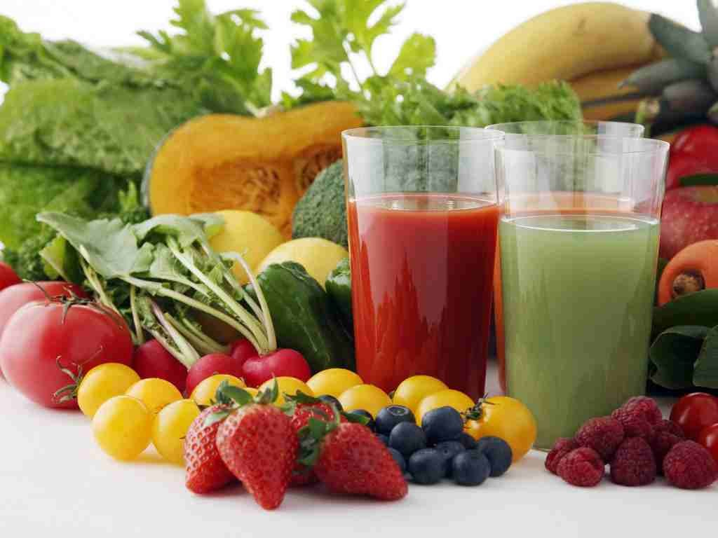 alimentacao-saudavel-no-verao-fina-forma-sucos-e-frutas