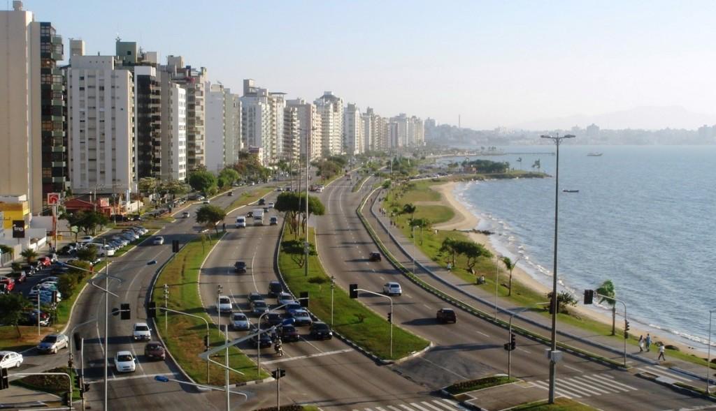 Fonte: www.meusroteirosdeviagem.com