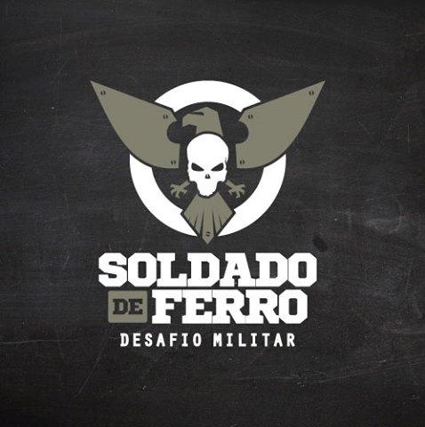 soldado21