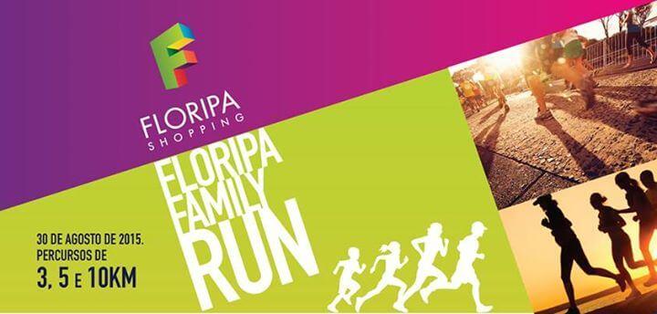 floripa_family