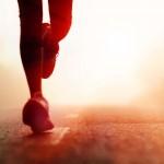 running_people_01 (1)