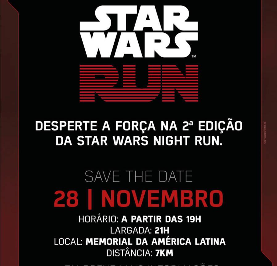SW-Run-Brazil-899x864