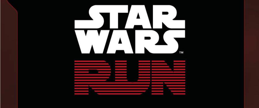 SW-Run-Brazil-899x864Menor