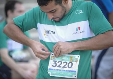 alfinete_corrida-370x260