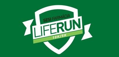 logo-liferun