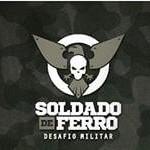 soldado de ferro