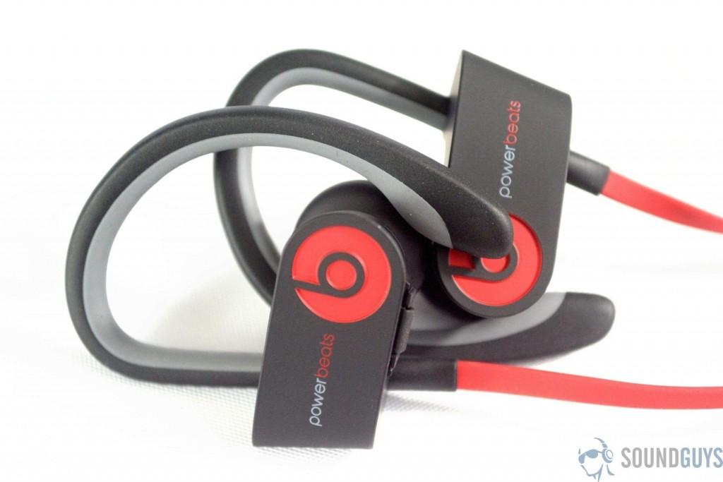 beats-powerbeats2-sg-4 (1)