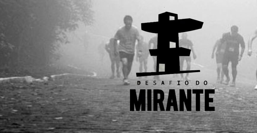 Kit do Desafio do Mirante 2016, Desafio do Mirante 2018