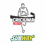 Criciúma10k subway