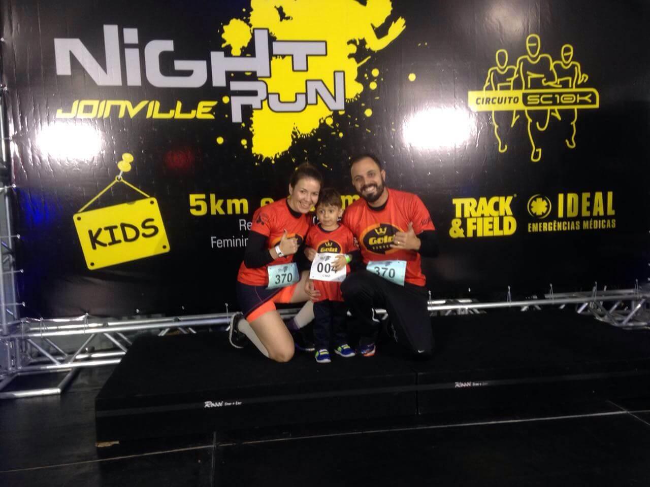 familia night run (1)