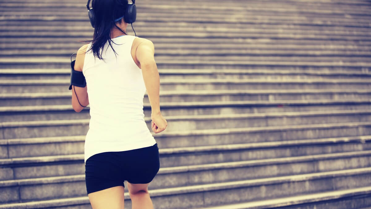 running-music-headphones_h