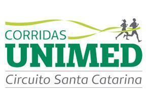 etapa Joinville do Circuito Unimed de Corridas, etapa do circuito unimed, Etapa Blumenau do Circuito Unimed de Corridas, últimas vagas para a etapa Jaraguá, Circuito Unimed em São Bento do Su