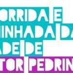 doutor_pedrinho