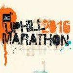 mizuno_uphill_marathon