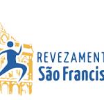 revezamento_sao_chico