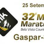 meia-maratona-gaspar-2016