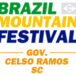 brazil-mountain-festival