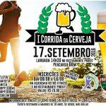 corrida_cerveja