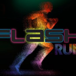 flash_run