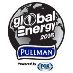 global-energy-race