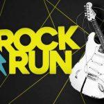 Rock Run 2016