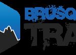 brusquetrail