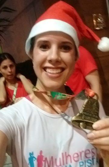 Corrida de Natal de Blumenau