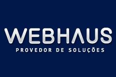 webhaus-bitcoincortada