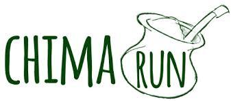 chima run