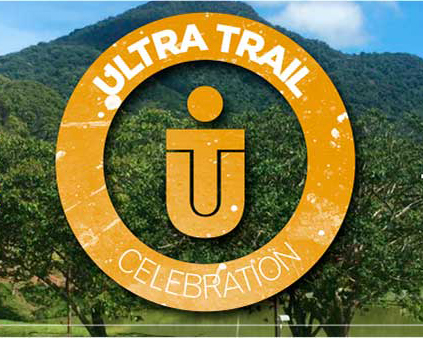 Ultra Trail Celebration