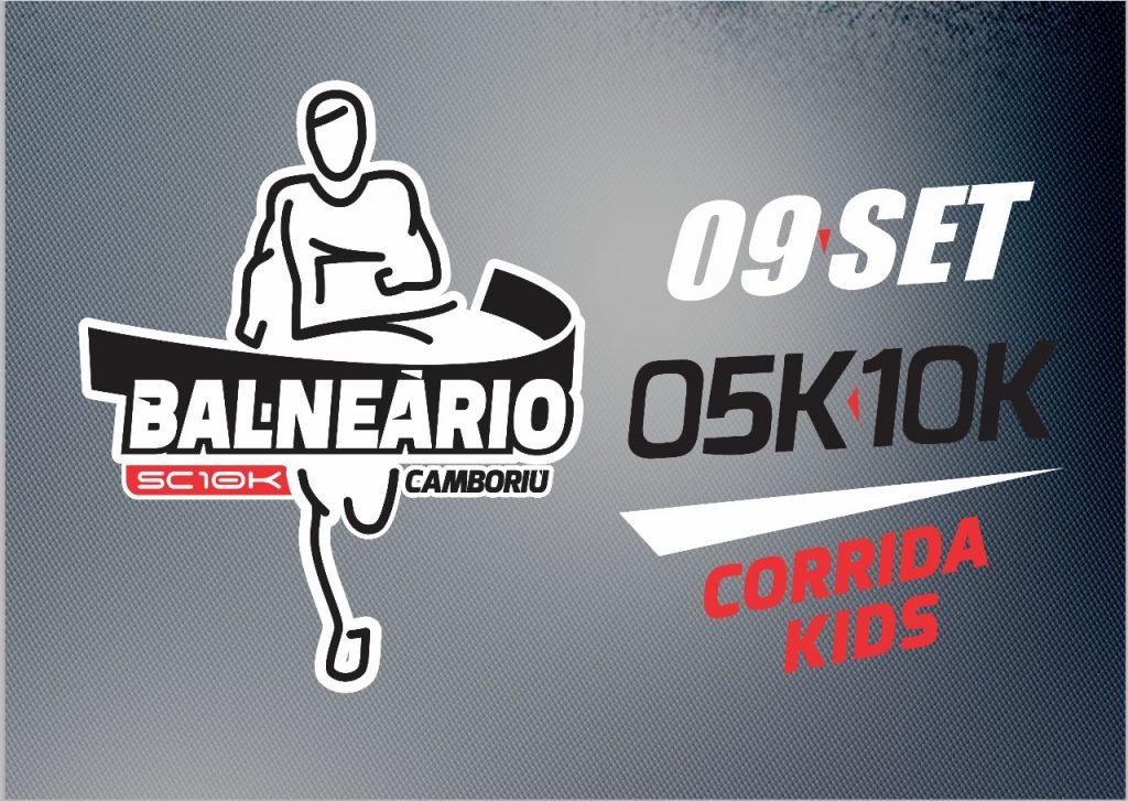 balneário10K 2018; Resultado Balneário10K 2018