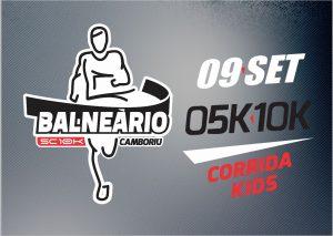 balneario10k_novo