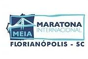 Circuito de Meias Maratonas