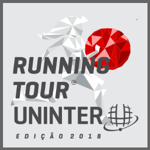 running tour uninter