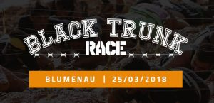 black trunk race blumenau