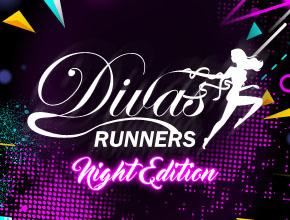 divas runners