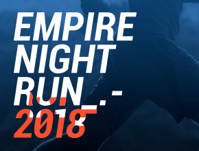 empire night run