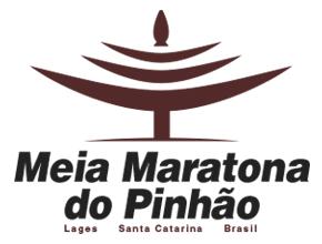 meia maratona do pinhão 2018