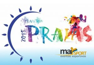 trail run praias