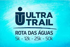 ultra trail rota das aguas