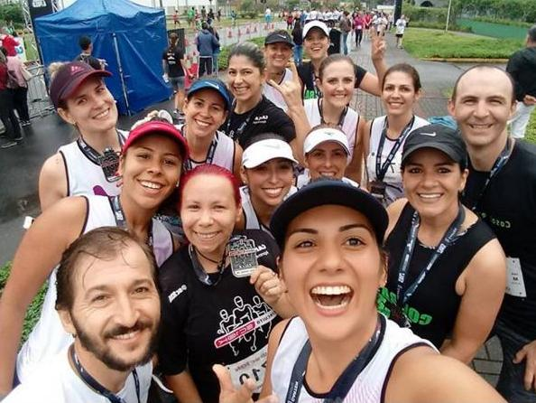 Joinville10K 2018