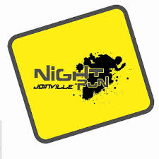 Night Run Joinville 2018, Virada de lote da Night Run Joinville 2018