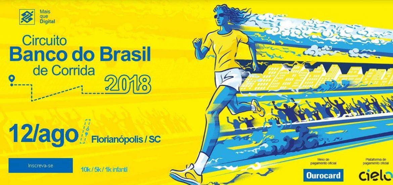 Circuito Banco do Brasil de Corrida