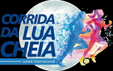 Resultado Corrida da Lua Cheia 2018, corrida da lua cheia; Promoção Corrida da Lua Cheia 2018