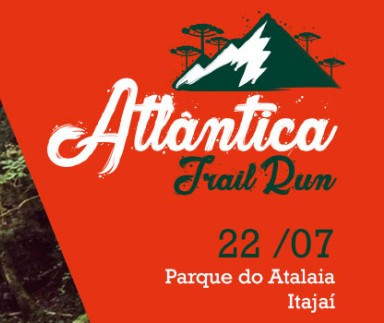 atlantica trail run