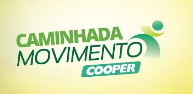 cooper-2015
