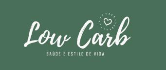 Feira Low Carb de Santa Catarina