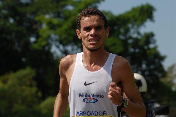 Franck Caldeira