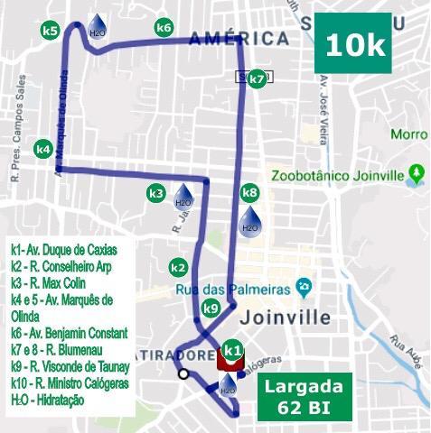 percurso10k
