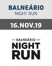 balneario night run